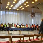 Vrba_2012-sl03_FOTOIrena_Majdic