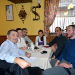 Vrba_2012-sl13_FOTOIrena_Majdic