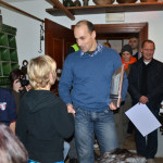 Vrba_2012-sl17_FOTOIrena_Majdic
