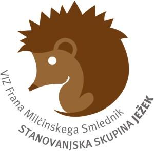 Logo_Jezek