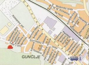 JEZEK_zemljevid